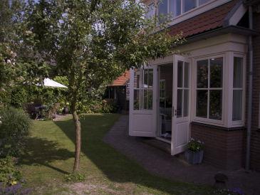 Villa Cosy House