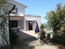 Villa Casa Krone