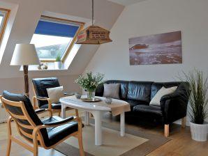Ferienwohnung Haus Am Seedeich-Whg. 19c