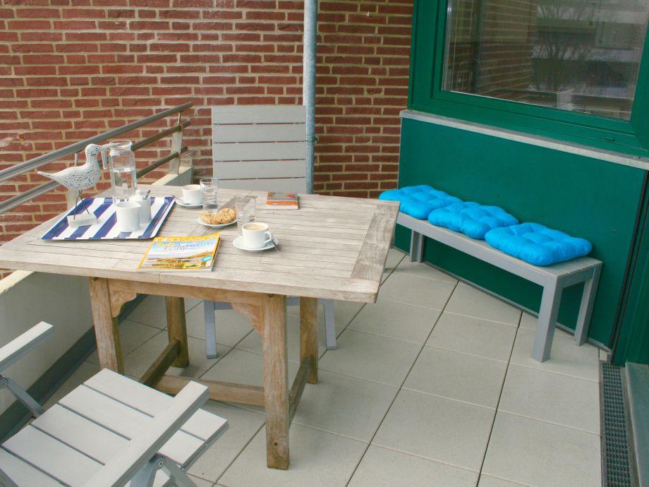 ferienwohnung haus flora whg 10 strandmohn f hr firma. Black Bedroom Furniture Sets. Home Design Ideas