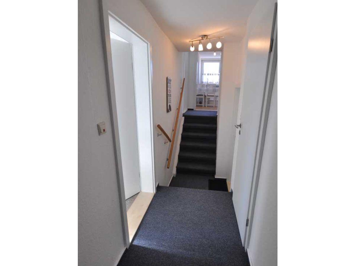 ferienwohnung inselperle am alten leuchtturm 4200001 nordsee borkum firma wfv wohnen. Black Bedroom Furniture Sets. Home Design Ideas