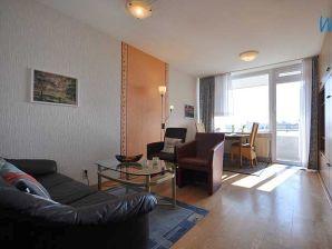 Ferienwohnung Ferienhaus Seeblick 4030042