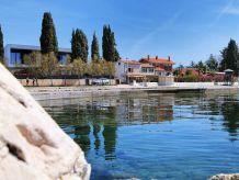 Ferienhaus Materada