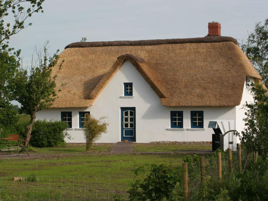Ferienhaus Deichgraf