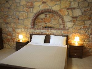 Holiday house The Stonehouse Ioannis