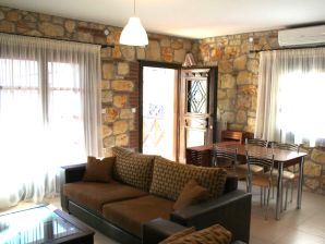 Holiday house The Stonehouse Aris