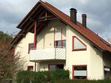 Ferienwohnung Zellertal