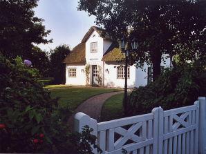 Ferienhaus Haus Immensee