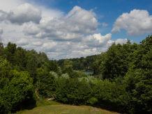 Ferienwohnung Plauer See