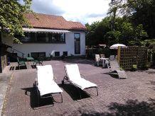 Ferienhaus Schinderhannes