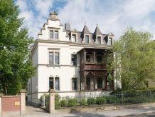 """Holiday apartment Apartment """"Schubert"""" in Blasewitz"""