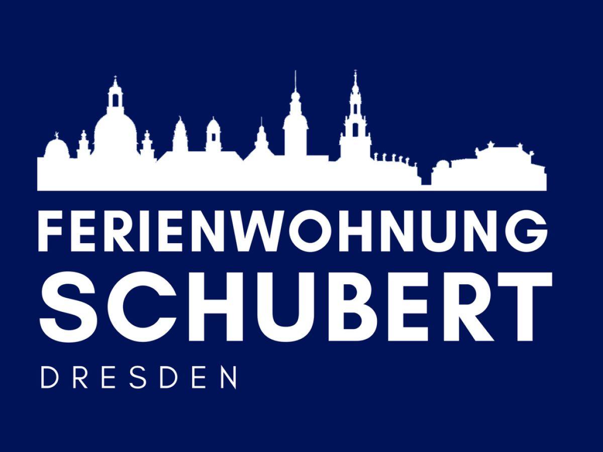 Holiday Apartment Apartment Schubert In Blasewitz Dresden Blasewitz Family Maria Nils Konig