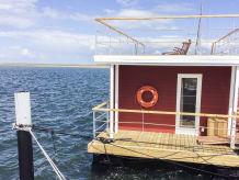 Hausboot Neptun