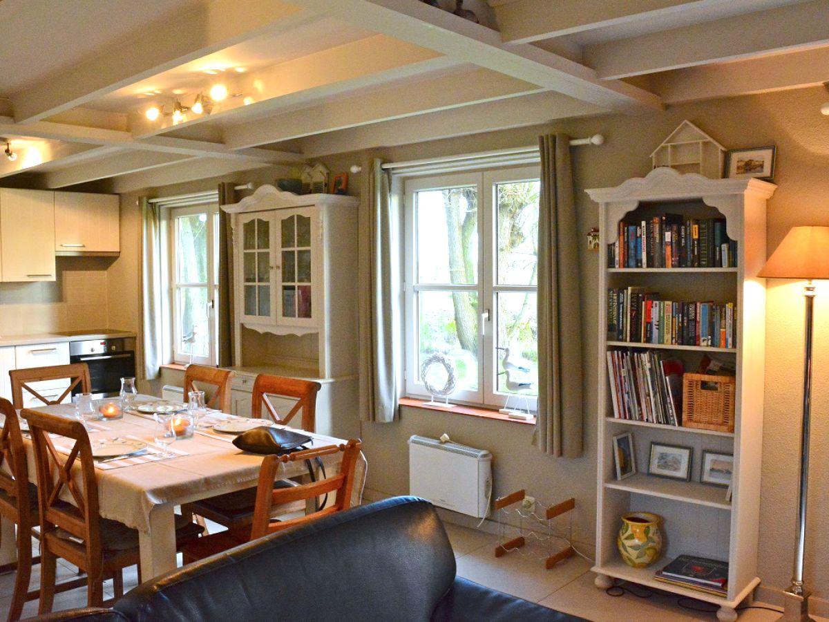 ferienhaus 42 duinendaele belgische k ste westflandern adinkerke firma agentur rembrandt. Black Bedroom Furniture Sets. Home Design Ideas