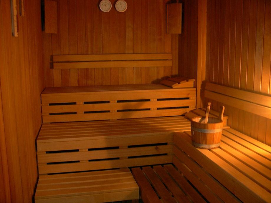 ferienwohnung zabel typ 10c nordsee cuxhaven frau corinna zabel. Black Bedroom Furniture Sets. Home Design Ideas