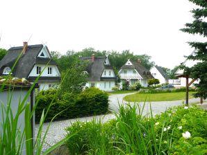 Ferienwohnung Am Fulgenbach 8