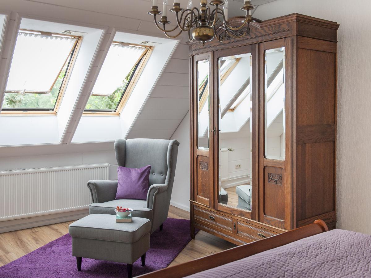 ferienhaus elbwiesenhaus prignitz wendland herr. Black Bedroom Furniture Sets. Home Design Ideas