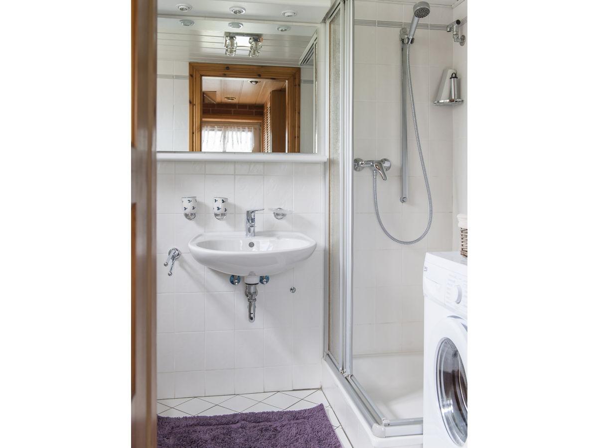 ferienhaus elbwiesenhaus prignitz wendland herr sebastian haunhorst. Black Bedroom Furniture Sets. Home Design Ideas