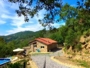 Cottage Villetta Diana