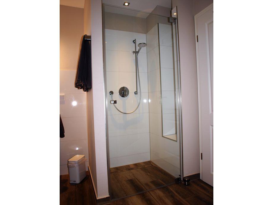 ferienhaus meine heimat spo halbinsel eiderstedt frau sabine zahn. Black Bedroom Furniture Sets. Home Design Ideas