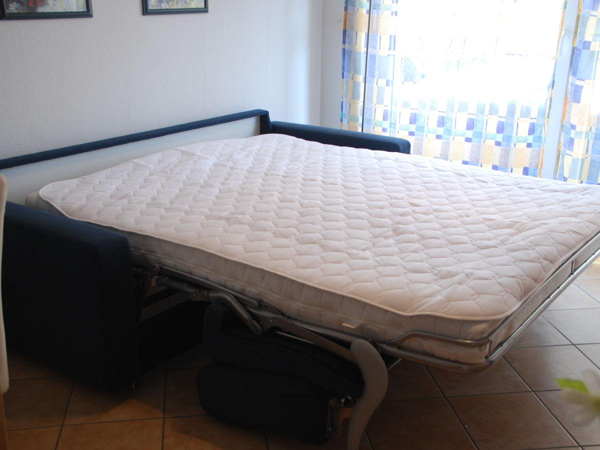 schlafsofa mit guter matratze schlafsofa mit matratze. Black Bedroom Furniture Sets. Home Design Ideas
