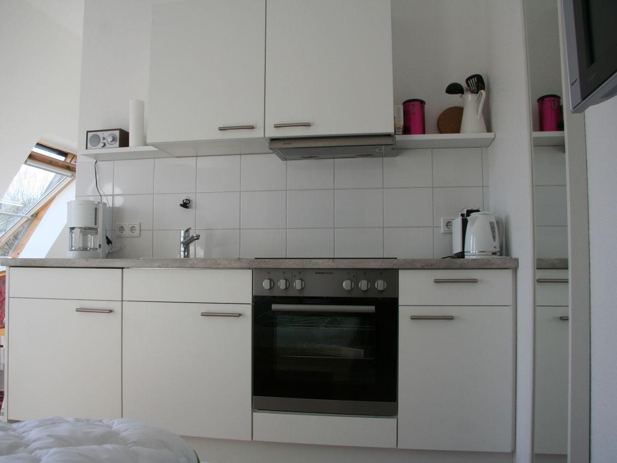 apartment strandnest harrislee frau iris duborg. Black Bedroom Furniture Sets. Home Design Ideas
