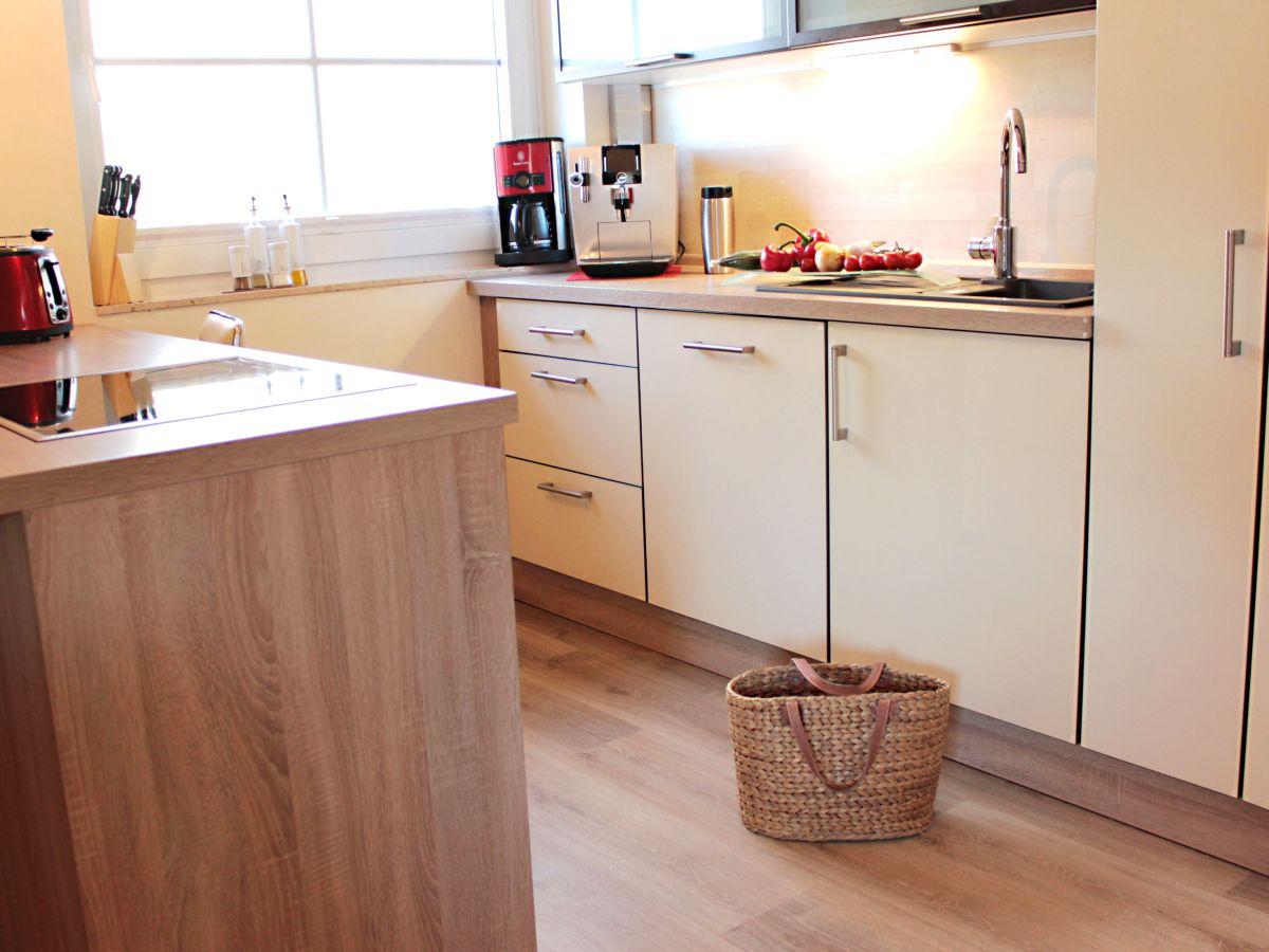 ferienwohnung weitsicht bad harzburg harz frau iris. Black Bedroom Furniture Sets. Home Design Ideas