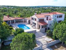 Villa Villa Harmony