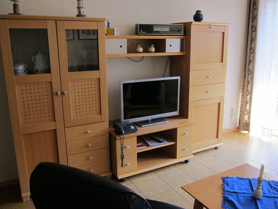 ferienwohnung alsdorf borkum frau dorothe alsdorf. Black Bedroom Furniture Sets. Home Design Ideas