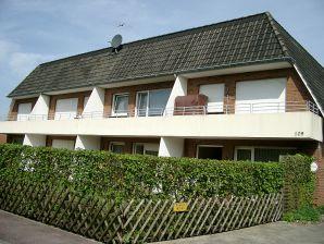 Ferienwohnung Alsdorf