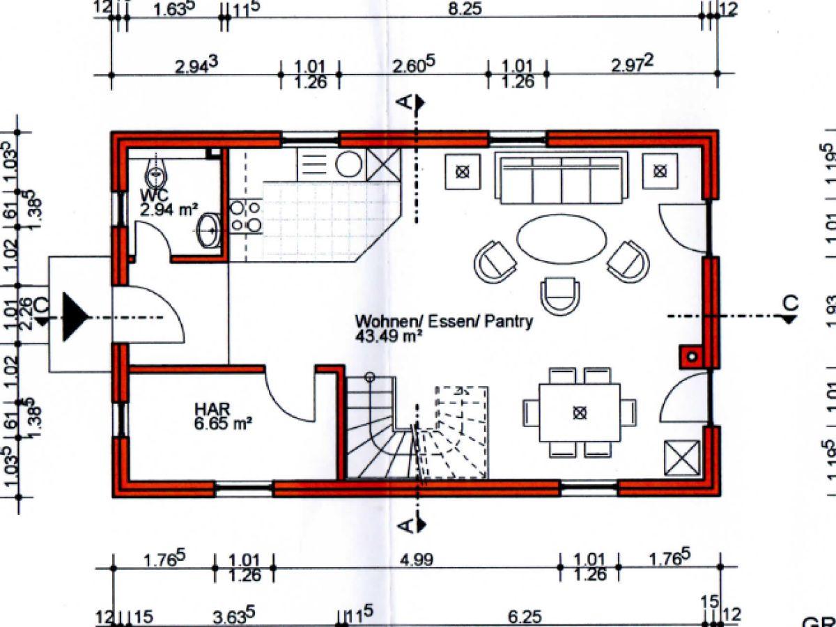 ferienhaus seeb r reetdachhaus poel herr gerd musiol. Black Bedroom Furniture Sets. Home Design Ideas