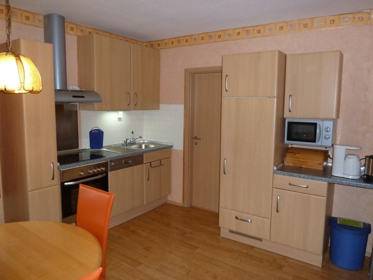 ferienwohnung menne potthast deutschland nordrhein westfalen frau maria menne potthast. Black Bedroom Furniture Sets. Home Design Ideas