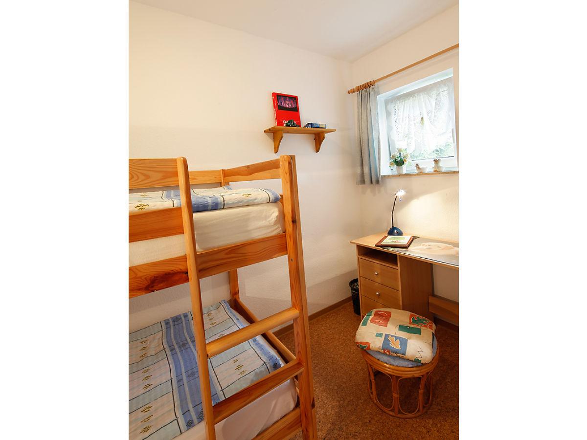 ferienwohnung spreeblick unterspreewald firma ferienwohnungen spreeblick in alt schadow. Black Bedroom Furniture Sets. Home Design Ideas