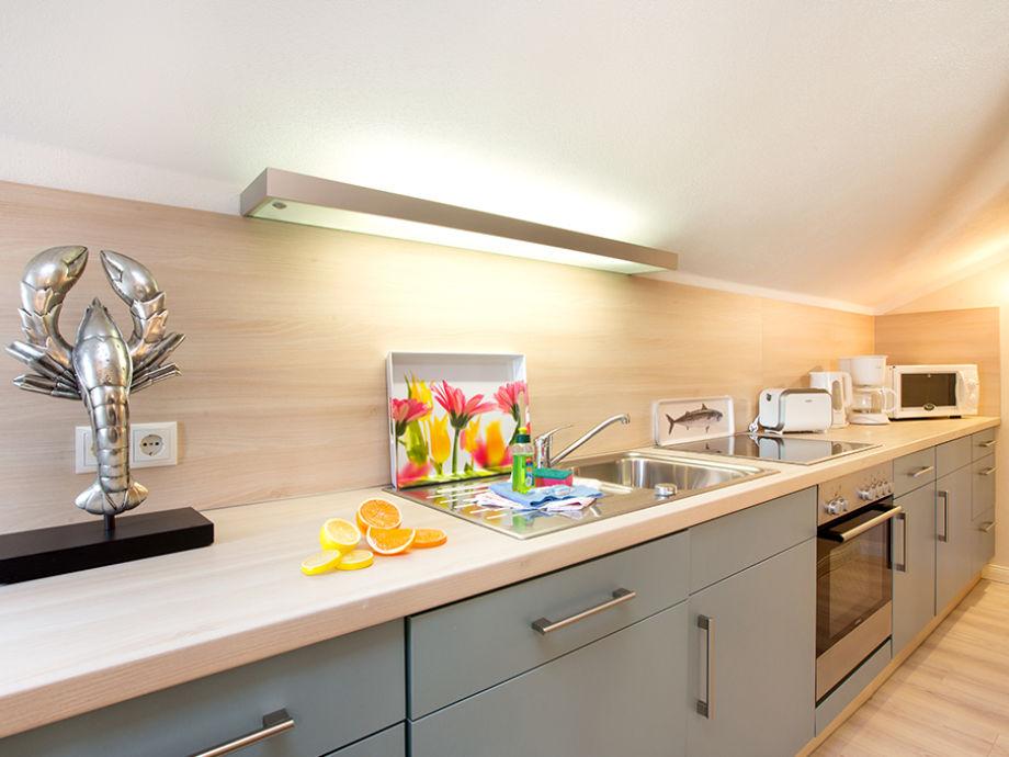 ferienwohnung 12a in der villa iduna binz r gen firma. Black Bedroom Furniture Sets. Home Design Ideas