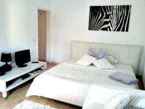 Apartment Studio Cala Guya