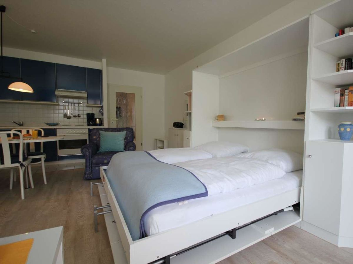 ferienwohnung 9 neuklosterhof ostsee pelzerhaken firma. Black Bedroom Furniture Sets. Home Design Ideas