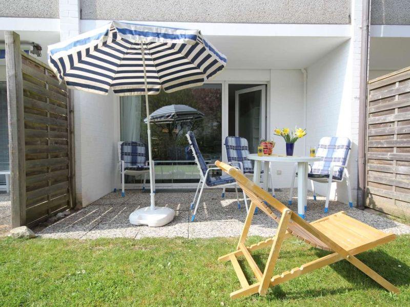 Ferienwohnung 9 NeuKlosterhof