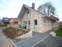 Ferienhaus 11 im Feriendorf Südstrand