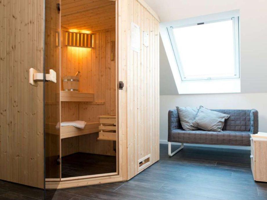 ferienhaus 30 im feriendorf s dstrand ostsee pelzerhaken firma ferienhausvermietung hoff. Black Bedroom Furniture Sets. Home Design Ideas