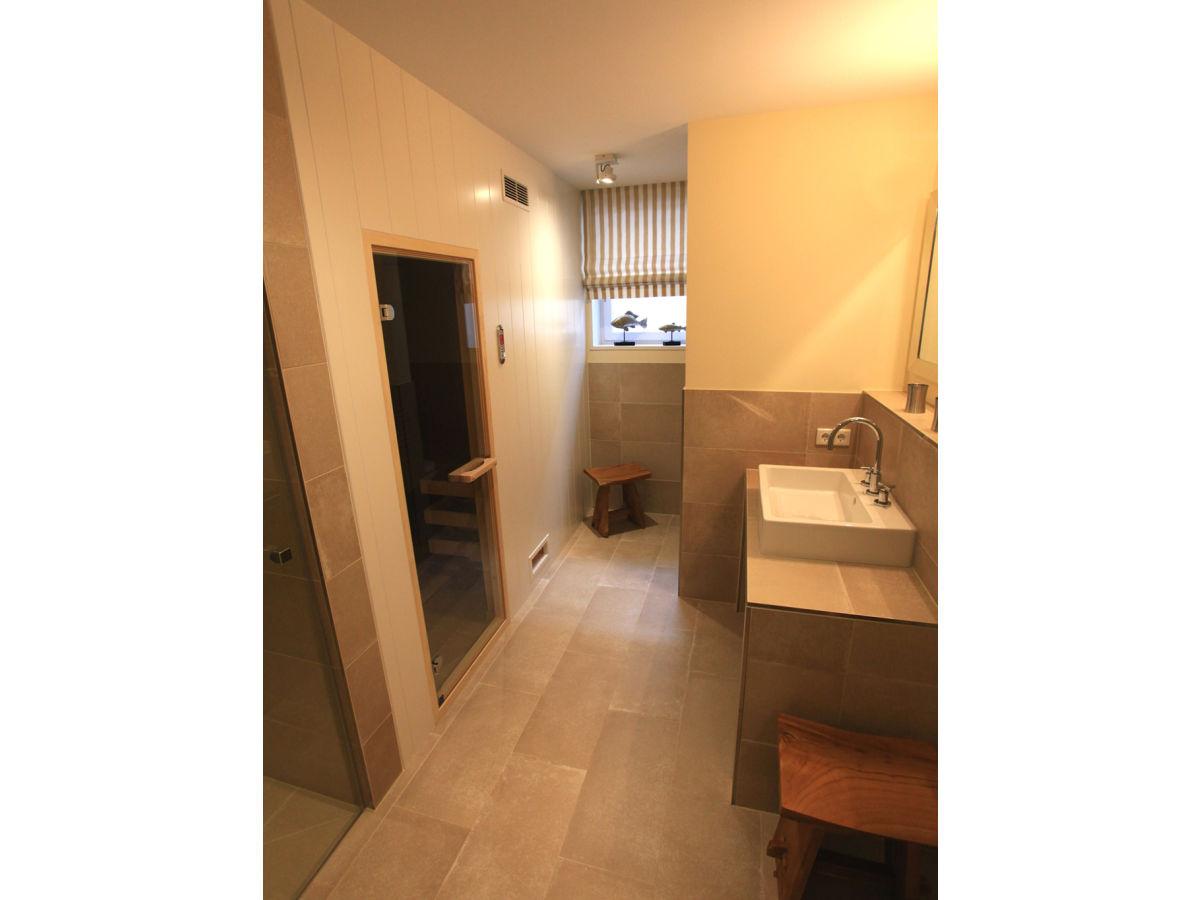 landhaus traumf nger wolke f hr nordsee firma. Black Bedroom Furniture Sets. Home Design Ideas