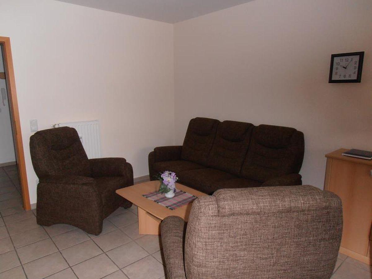 ferienwohnung elbsegler wo 2 duhnen firma vermietungsb ro frau britta hinrichs. Black Bedroom Furniture Sets. Home Design Ideas