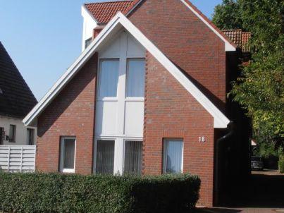 Padua Haus A Wo. 2