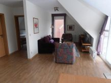 Ferienwohnung Padua Haus B Wo. 3