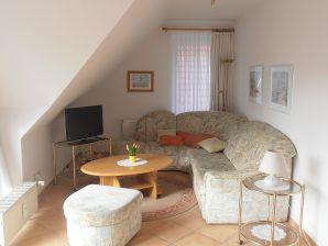 Ferienwohnung Padua Haus B Wo. 4
