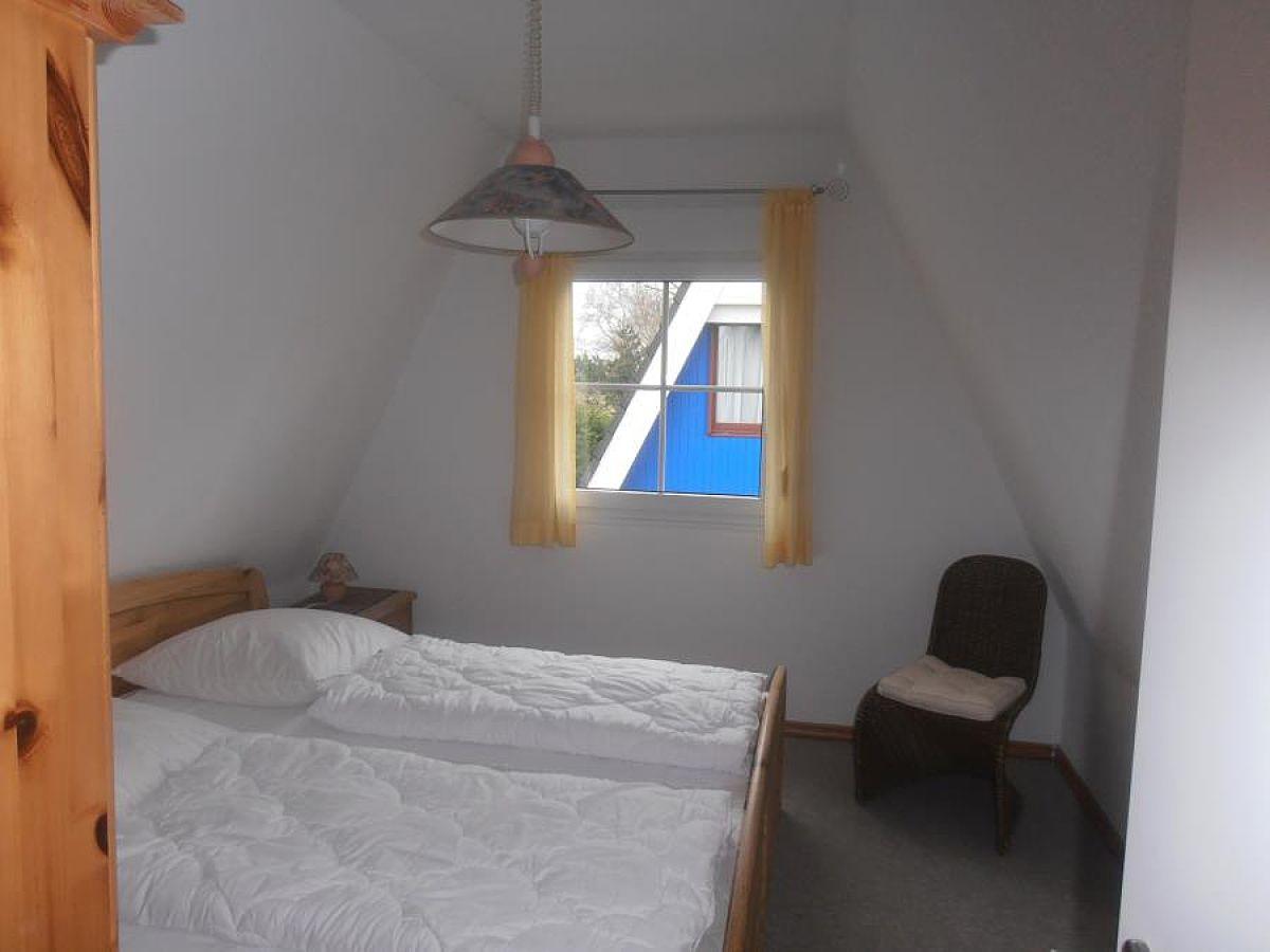 ferienhaus am ringwall 36 duhnen firma vermietungsb ro. Black Bedroom Furniture Sets. Home Design Ideas