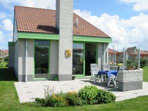 Ferienhaus Dünenblick, direkt am Meer 239