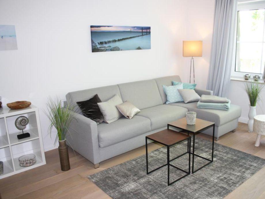 Sofa Vor Bodentiefen Fenster Latest Bethany X Schwarz Weiss Ottomane Links Mbel Sofas Couch
