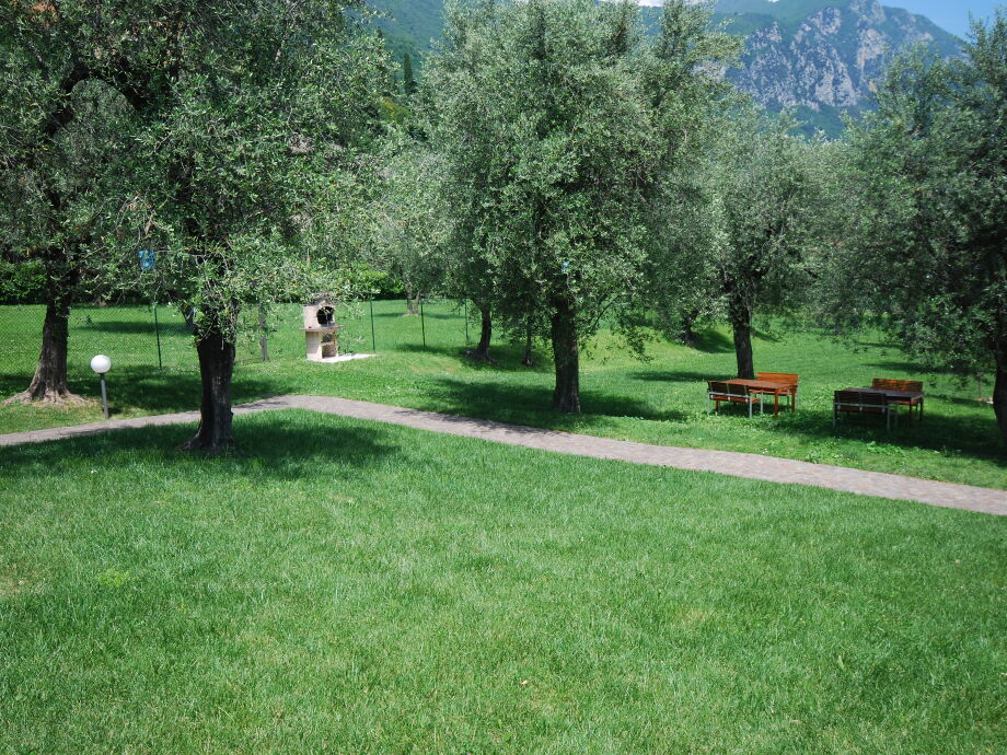 Großer Park