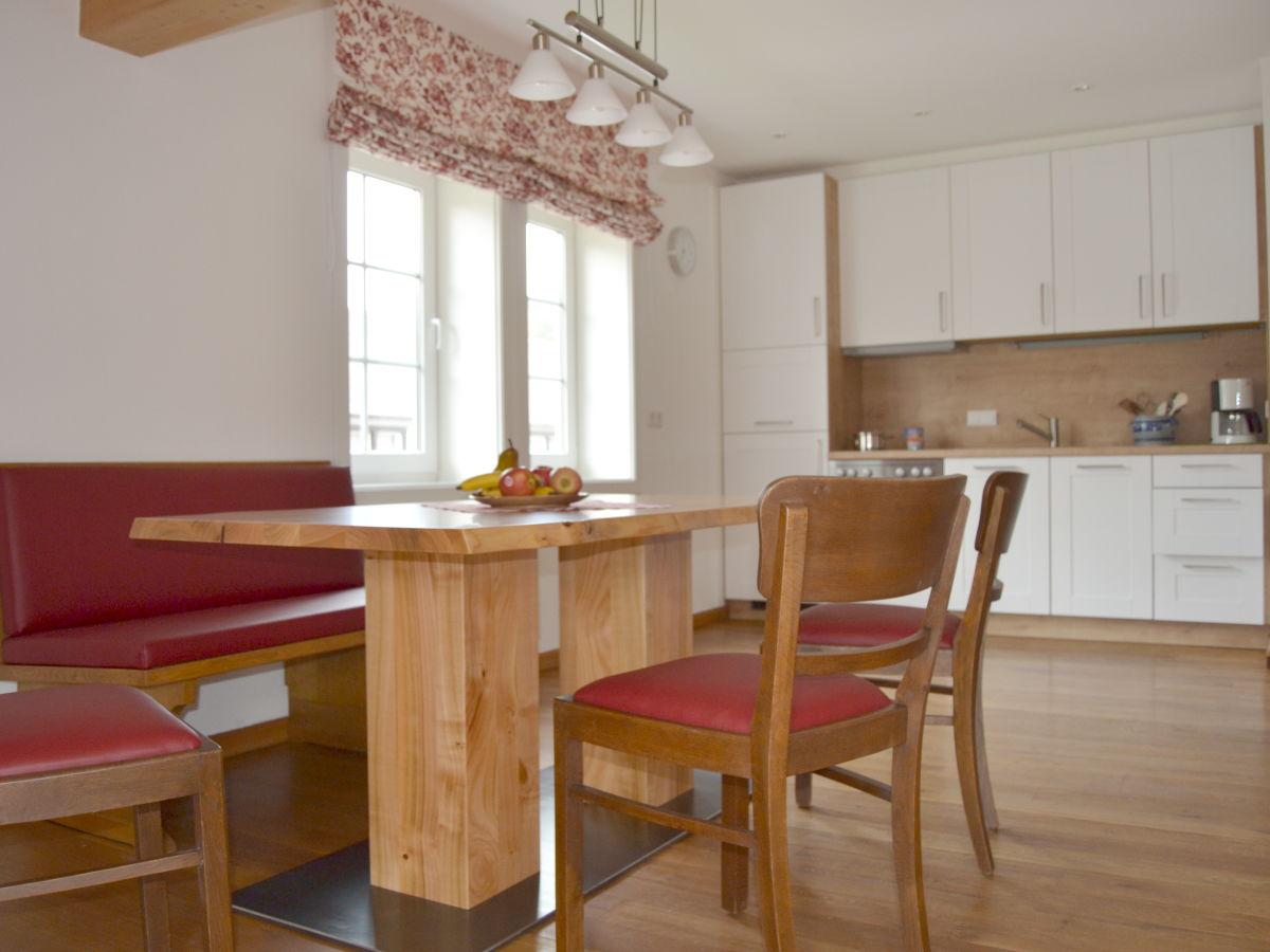 ferienwohnung feldmann sch tte sauerland frau marianne. Black Bedroom Furniture Sets. Home Design Ideas