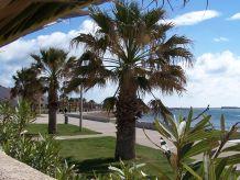Ferienhaus Cap Vert